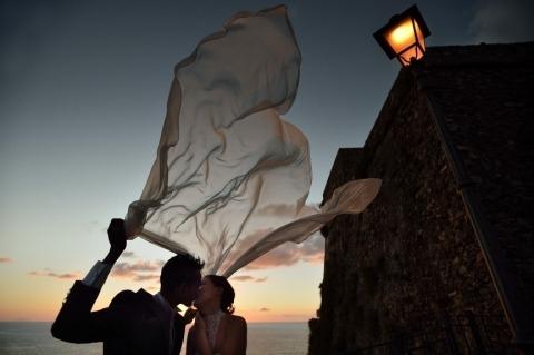 Wedding Photographer Edoardo Agresti of , Italy