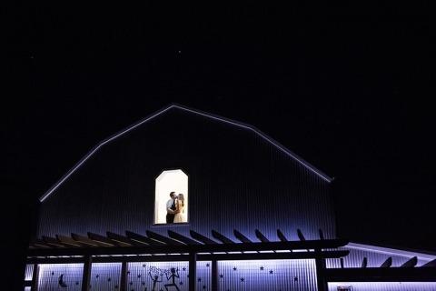 Wedding Photographer Jeff Loftin of , United States
