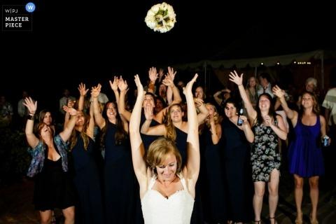 Wedding Photographer Chris Werner of California, United States