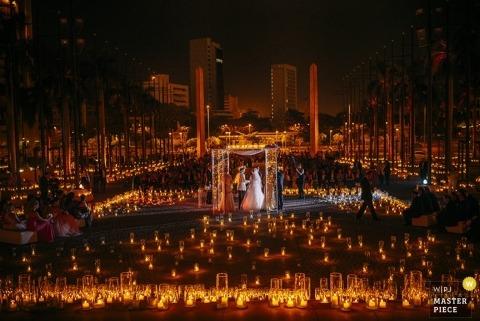 Hochzeitsfotograf Antonio Trigo von Madrid, Spanien