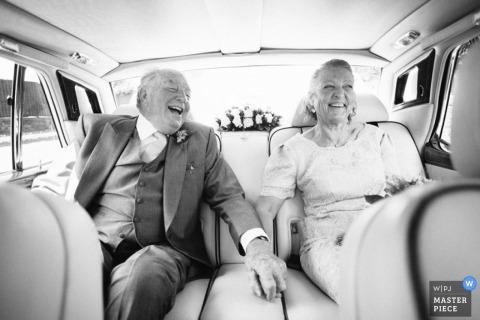 Photographe de mariage Steve Catcheside of Gloucestershire, Royaume-Uni