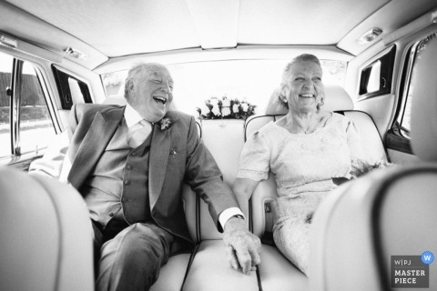 Wedding Photographer Steve Catcheside of Gloucestershire, United Kingdom
