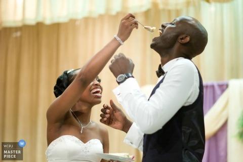 Hochzeitsfotograf Mike Lupin aus Ontario, Kanada