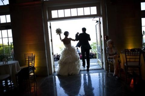 Wedding Photographer Eric Sucar of New Jersey, United States