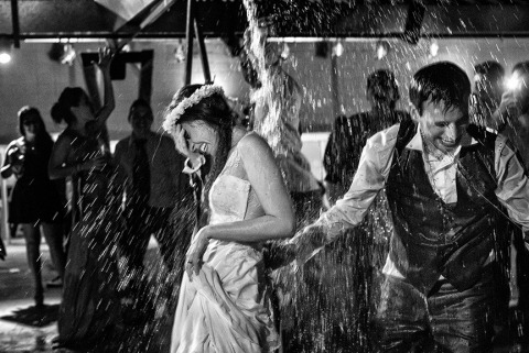 Wedding Photographer Max Pell of , Argentina