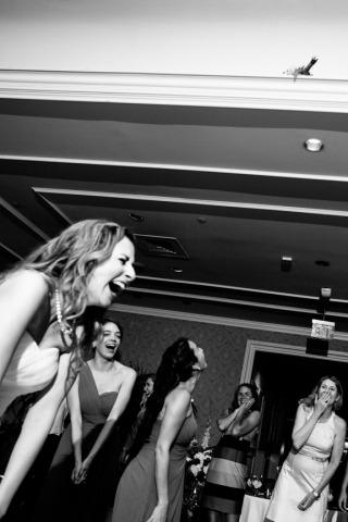 Wedding Photographer Mark Toung of California, United States