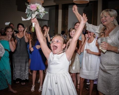 Wedding Photographer Tyler Vance of Louisiana, United States