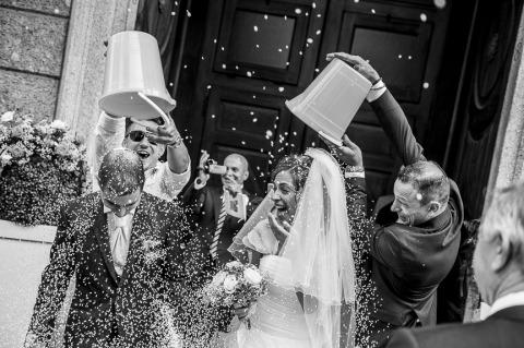 Fotógrafo de bodas Luigi Rota de Lecco, Italia