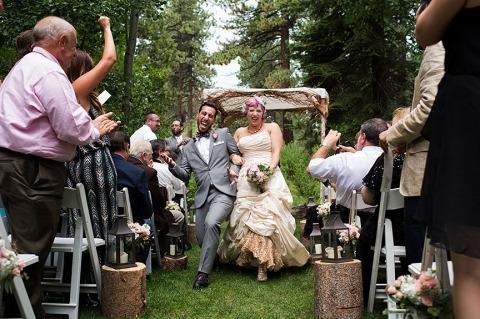 Fotógrafo de bodas Matt Theilen de California, Estados Unidos