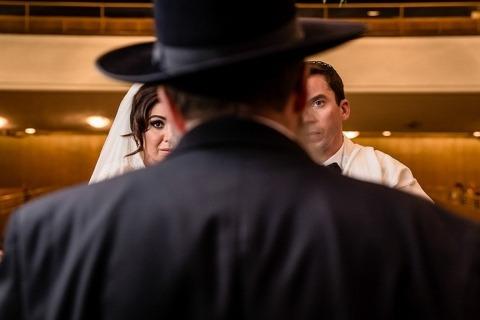 Fotógrafo de bodas Anderson Lima de Quebec, Canadá