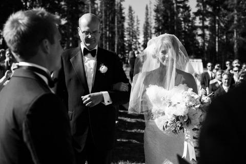 Fotógrafo de bodas Preston Utley de Colorado, Estados Unidos