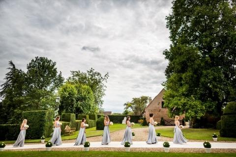 Fotógrafo de bodas Paul Rogers de Hertfordshire, Reino Unido