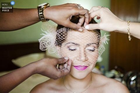 Wedding Photographer Alice Smeets of Liege, Belgium
