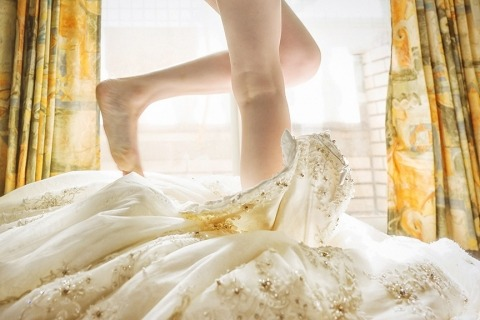 Wedding Photographer Yu-cheng Lin of , Taiwan
