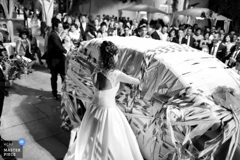 Hochzeitsfotograf Nino Lombardo von Trapani, Italien