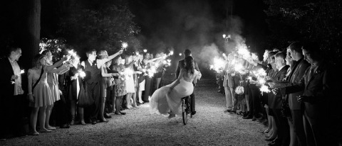 Wedding Photographer Roy Laros of Zuid Holland, Netherlands