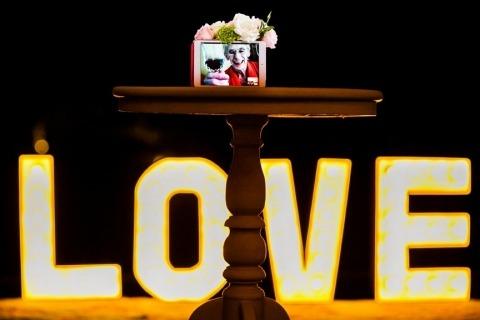 Wedding Photographer Veli Yanto of Bali, Indonesia