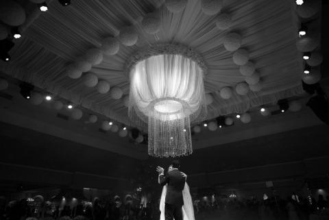 Wedding Photographer Daviel Taveras of Oklahoma, United States