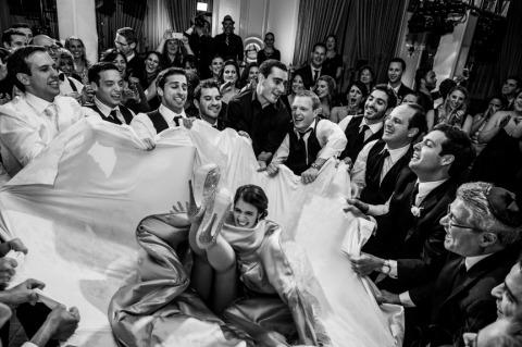 Wedding Photographer Morgan Lynn Razi of Texas, United States