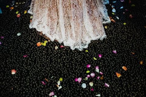 Hochzeits-Fotograf Dekan Dampney von New South Wales, Australien