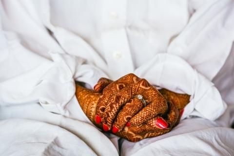 Hochzeitsfotograf Ivo Popov von Brüssel, Belgien