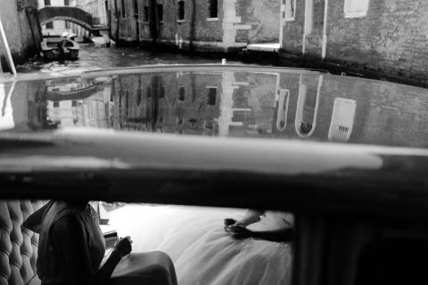 Hochzeitsfotograf Hanna Baranava von Lecco, Italien