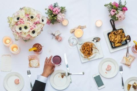 Hochzeitsfotograf Mantas Kubilinskas des District of Columbia, Vereinigte Staaten