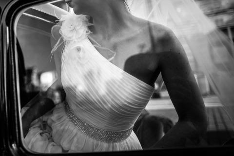Hochzeitsfotograf Stephen Liberge von, Frankreich
