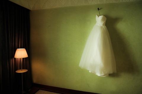 Hochzeitsfotograf Franck Boutonnet von, Frankreich