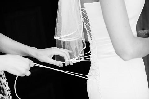 Hochzeitsfotograf Marcis Baltskars von Riga, Lettland