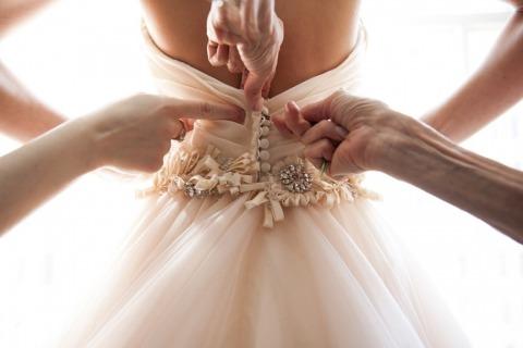Hochzeitsfotograf Sandor Welsh von Pennsylvania, Vereinigte Staaten