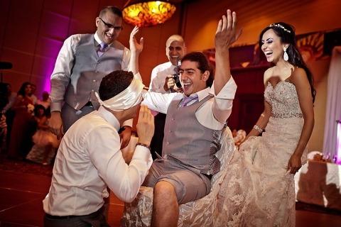 Hochzeitsfotograf Igor Pavlov von Ontario, Kanada