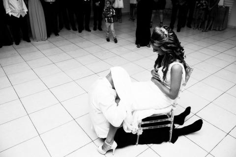Hochzeitsfotograf Giovanni Franco von, Puerto Rico