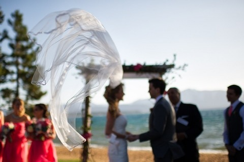 Wedding Photographer Matt Theilen of California, United States