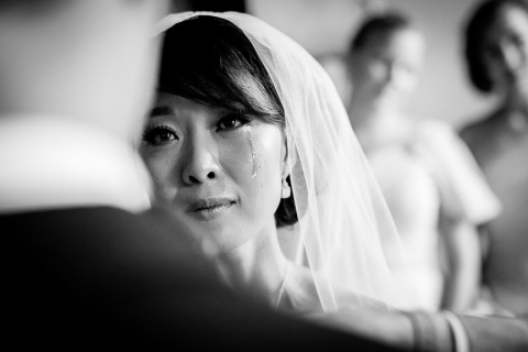 Wedding Photographer Ralf Czogallik of Limburg, Netherlands