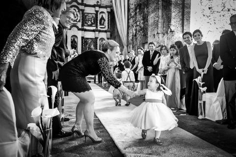 Wedding Photographer Fabrizio Proietto of Quintana Roo, Mexico