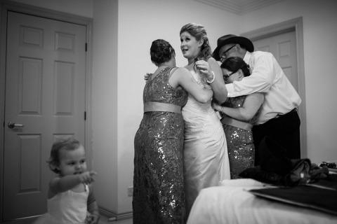 El fotógrafo de bodas MangKhris Santika de Bali, Indonesia
