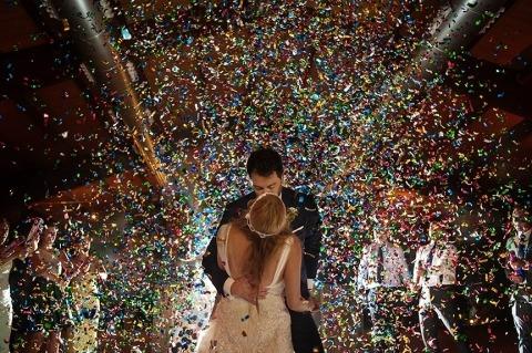 Huwelijksfotograaf Jorge Miguel Jaime Baez van Valencia, Spanje