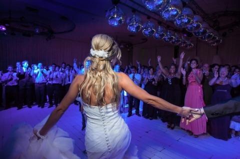 Huwelijksfotograaf Max Pell of, Argentina