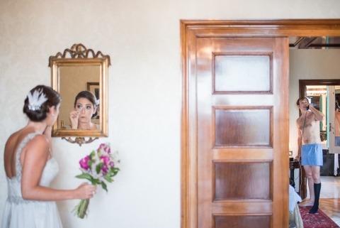 Huwelijksfotograaf Maik Dobiey uit Lima, Peru