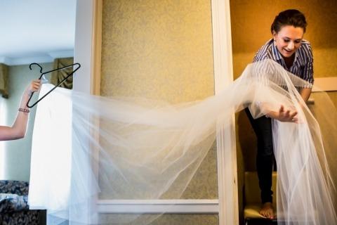 Hochzeitsfotograf Steve Koo aus Illinois, USA
