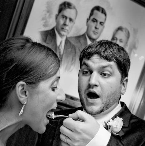 Wedding Photographer Tyler Vance of Louisiana, United States