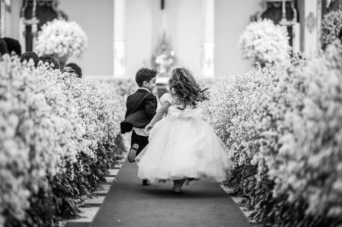 Wedding Photographer Sergio Muricy of Bahia, Brazil