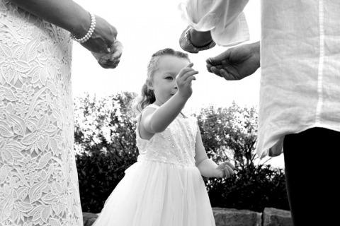 Fotograf ślubny Florent Vidal z Nowej Południowej Walii w Australii