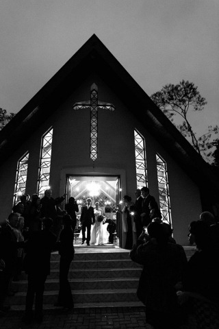 Fotograf ślubny Marino Prieto z, Brazylia