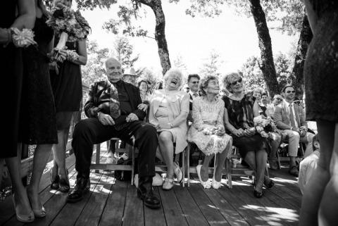 Fotograf ślubny Jaime Viera z Kalifornii, USA