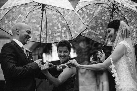 Wedding Photographer Stephen Liberge of , France