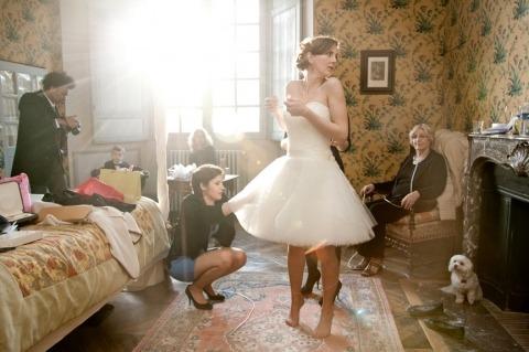 Hochzeitsfotograf Louis Perin von, Frankreich