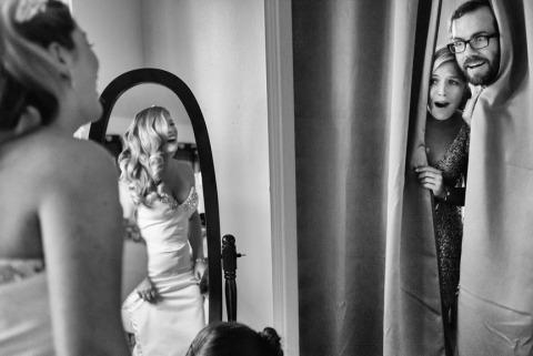 Hochzeitsfotograf Marc Flores aus Kalifornien, USA