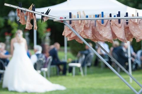 Fotógrafo de bodas Federico Fasano de, Italia